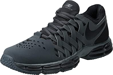 instalaciones Guarda la ropa provocar  Nike Lunar Fingertrap TR, Chaussures de Fitness Homme: Amazon.fr:  Chaussures et Sacs