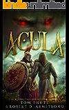 Acula