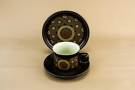 Dove trovare piatti porcellane e ceramiche belle vita su marte