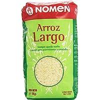 Nomen Arroz Largo, Categoría I - 1 Kg
