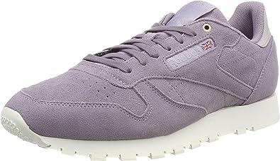 Reebok Cl MCC, Zapatillas de Running para Hombre: Amazon.es: Zapatos y complementos
