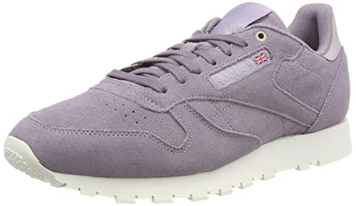 14ae532f5fa Reebok Men s Cl MCC Running Shoes  Amazon.co.uk  Shoes   Bags