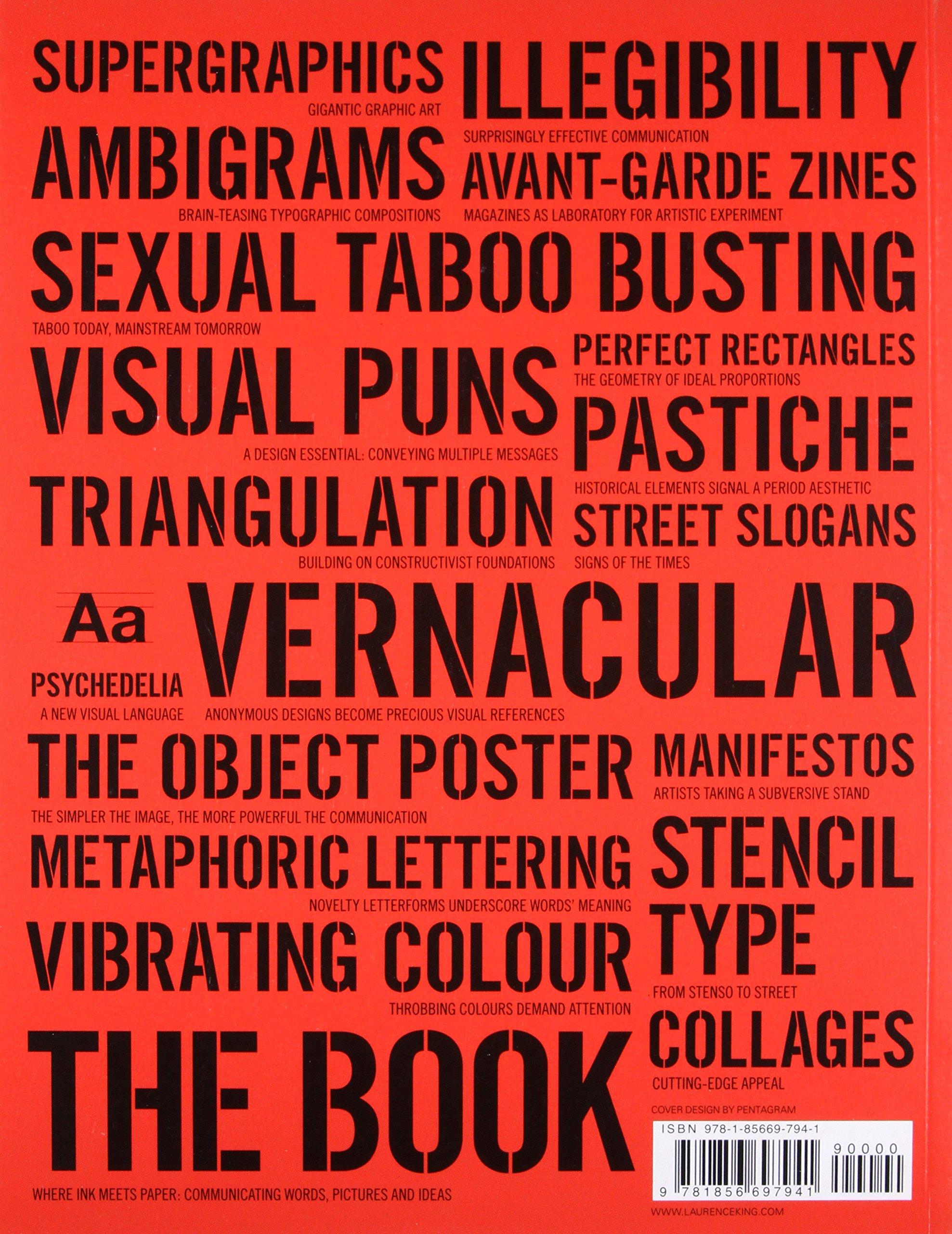 100 Ideas that Changed Graphic Design: Steven Heller, Veronique Vienne:  8601404283505: Amazon.com: Books