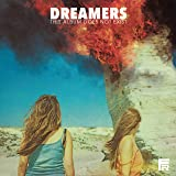 Dreamers - This Album Does Not Exist