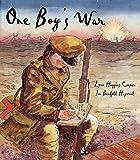 One Boy's War