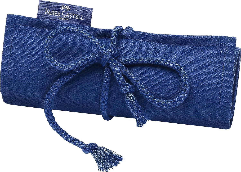 Faber-Castell 114664 Lot de 1 grattoir /à crayon vide