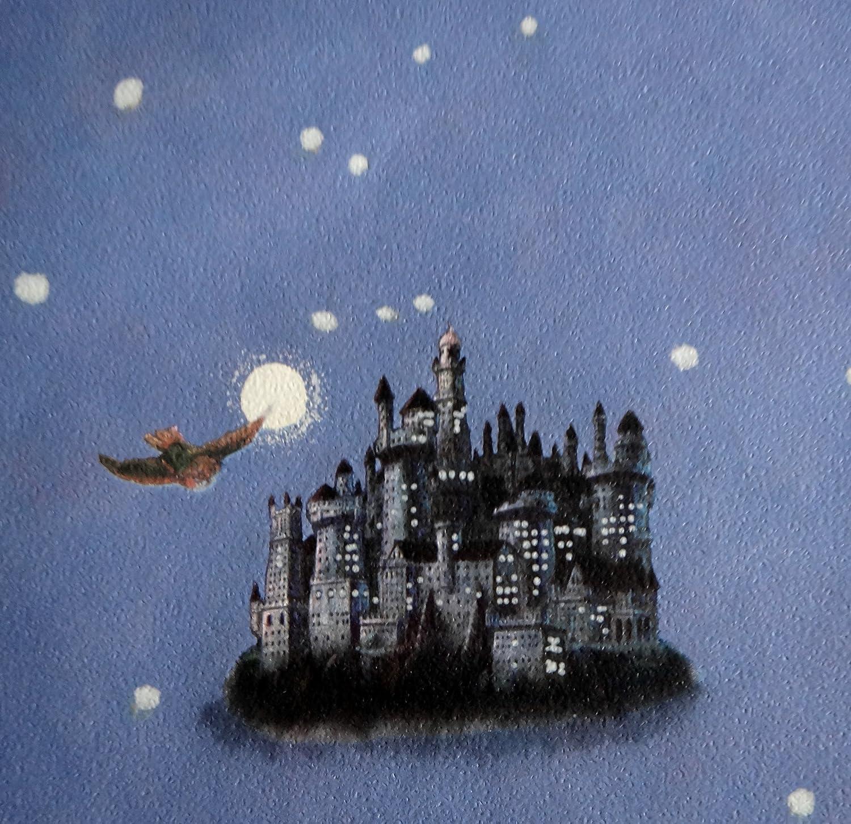 Most Inspiring Wallpaper Harry Potter Blue - 91GhwUoRGTL  Collection_47388.jpg