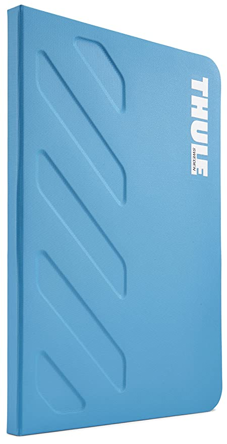 Thule TGIE2139B - Funda para Tablet Apple iPad Air 2, Color Azul