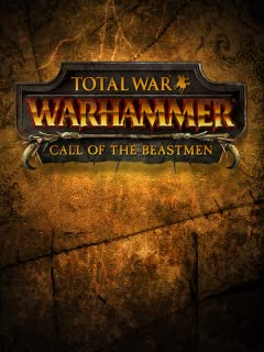 Total War: WARHAMMER - The Realm of the Wood Elves DLC [PC Code