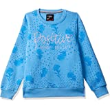 Qube By Fort Colins Girl's Sweatshirt