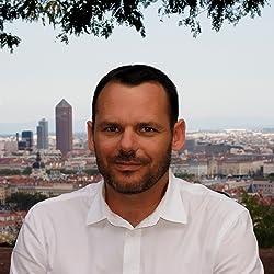 Wilfried Weber