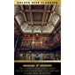 The Complete Harvard Classics Collection (Golden Deer Classics) [51 Volumes + The Harvard Classic Shelf Of Fiction] (English Edition)