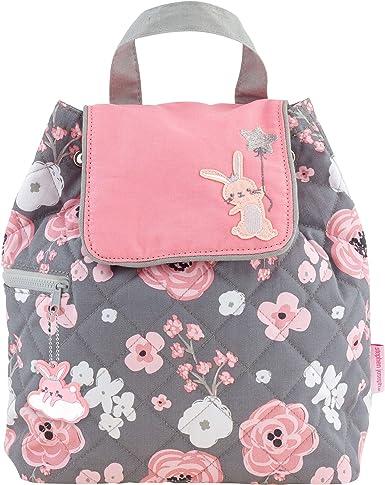 Stephen Joseph Kids Unicorn Backpack one size