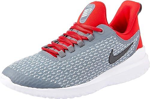 Nike Renew Rival, Scarpe da Running Uomo: Amazon.it: Scarpe