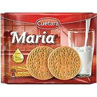 Cuetara Galletas Maria - 800 g