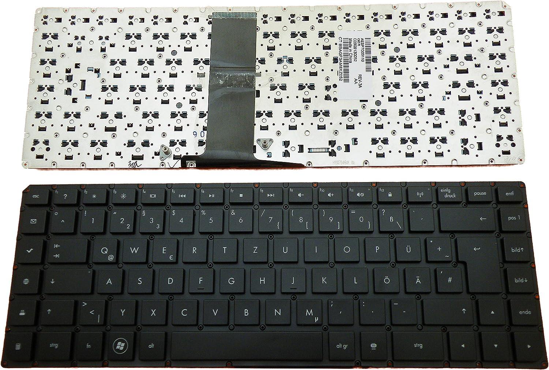 Teclado para HP ENVY 15 Series Black (sin marco): Amazon.es ...