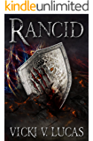 Rancid (The Trap Series Book 2)