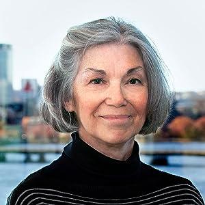 Cynthia M. Beath