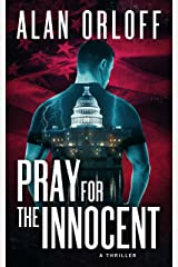 Pray for the Innocent Kindle Edition