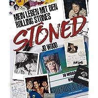 Stoned: Mein Leben mit den Rolling Stones