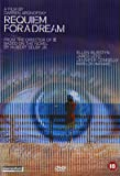 Requiem For A Dream [Reino Unido] [DVD]