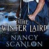 The Winter Laird: Mists of Fate, Book One