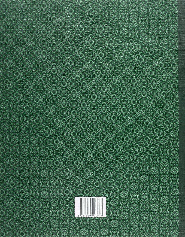 Semper Multiservice SEB000200 Registro Corrispondenza Arrivata//Partita