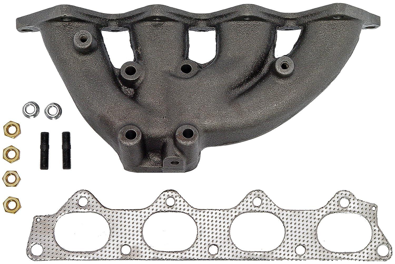 Dorman 674-265 Exhaust Manifold Kit For Select Eagle Plymouth Models Mitsubishi