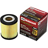 Motorcraft FL2017B Oil Filter