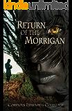 Return of the Morrigan