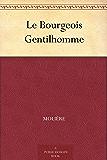 Le Bourgeois Gentilhomme