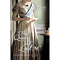 The Queen and Lord M: (Queen Victoria: Book 2) (English Edition)
