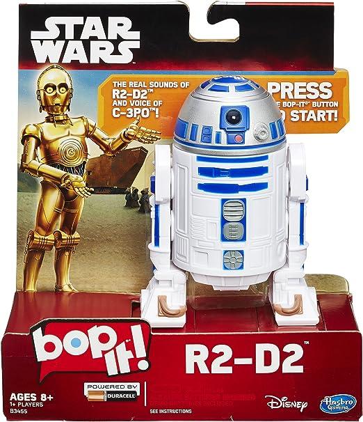 R2-D2 Neuf BB-8 /& D-0 Star Wars Galaxie des aventures Figure 3 Pack