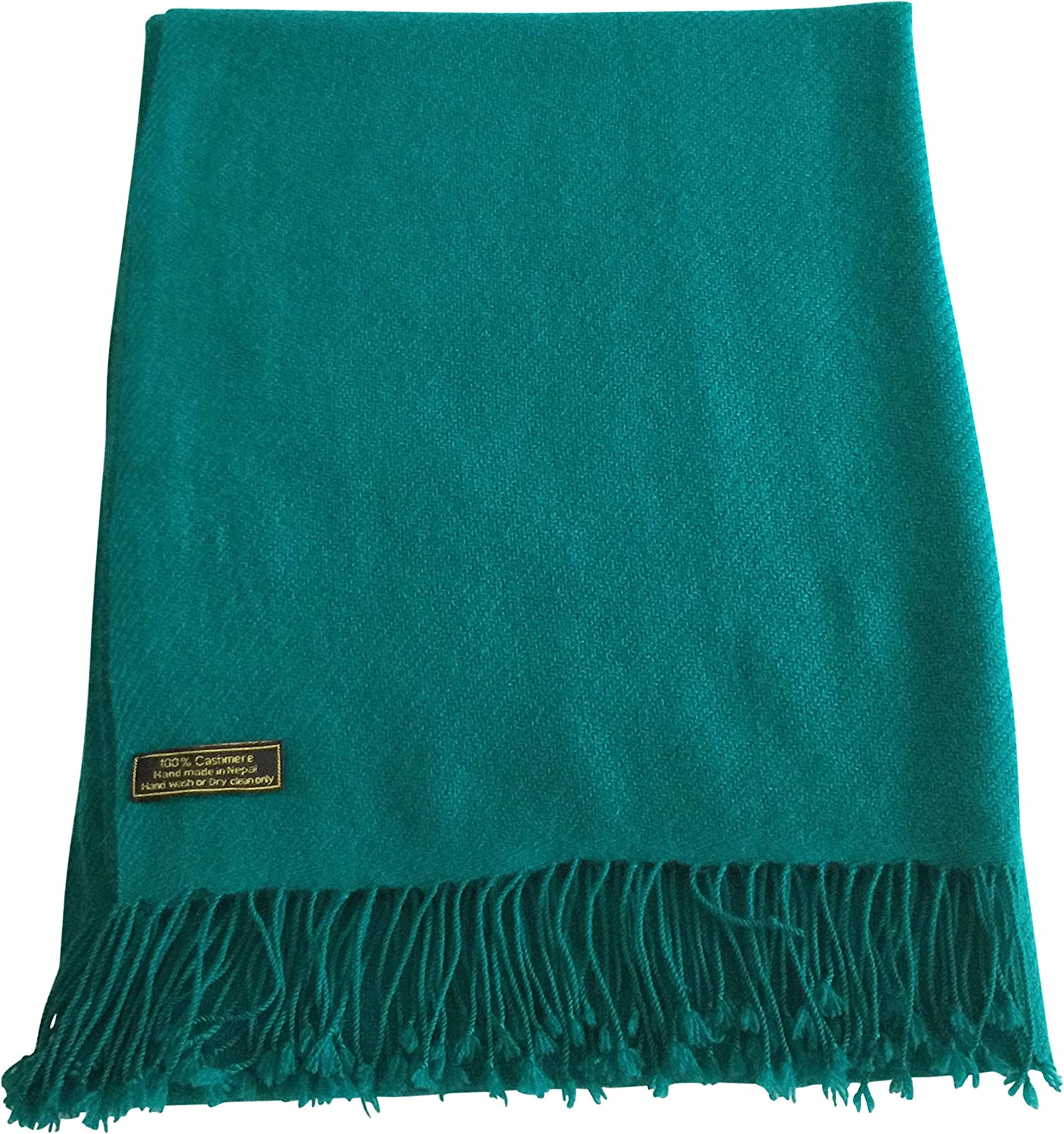 High Grade Cashmere Shawl...