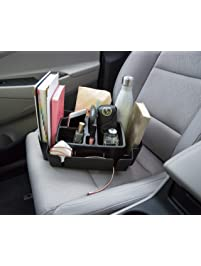 Rubbermaid 3302-20 Front Seat Organizer