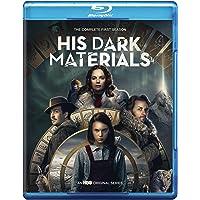 His Dark Materials: First Season (BD) [Blu-ray]