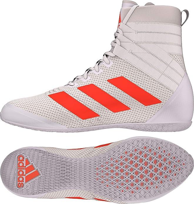 botas de deporte
