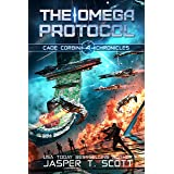 The Omega Protocol (Cade Korbin Chronicles Book 4)