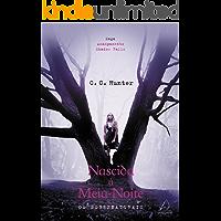 Nascida à meia-noite: Os sobrenaturais (Saga Acampamento Shadow Falls Livro 1)