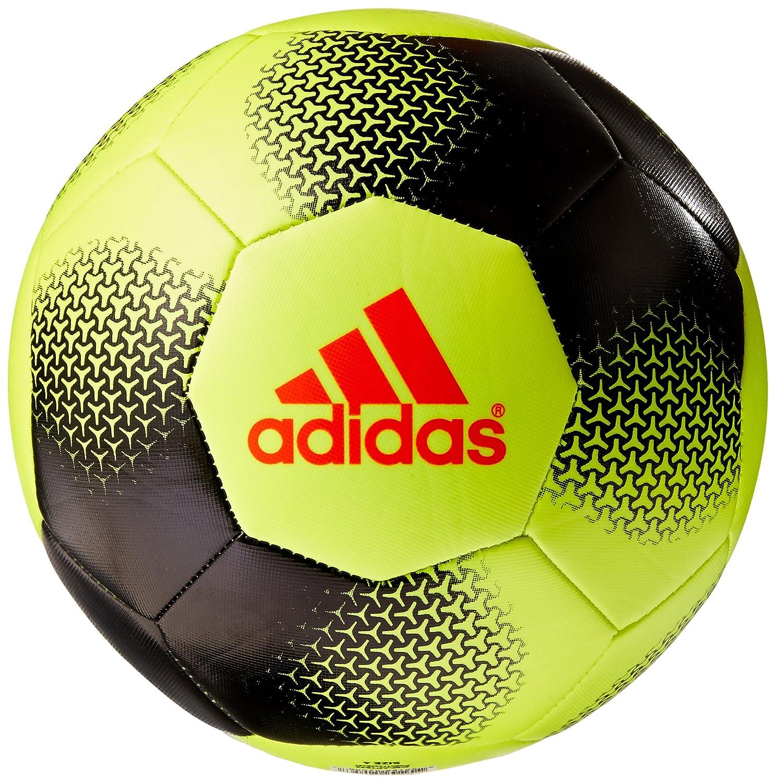 Balón de fútbol Ace Glider - Ace Glider Soccer Ball, negro ...
