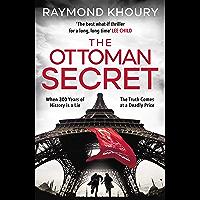 The Ottoman Secret