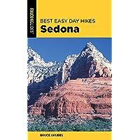 Best Easy Day Hikes Sedona