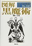 図解 黒魔術 (F-Files No.040)