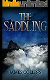 The Saddling