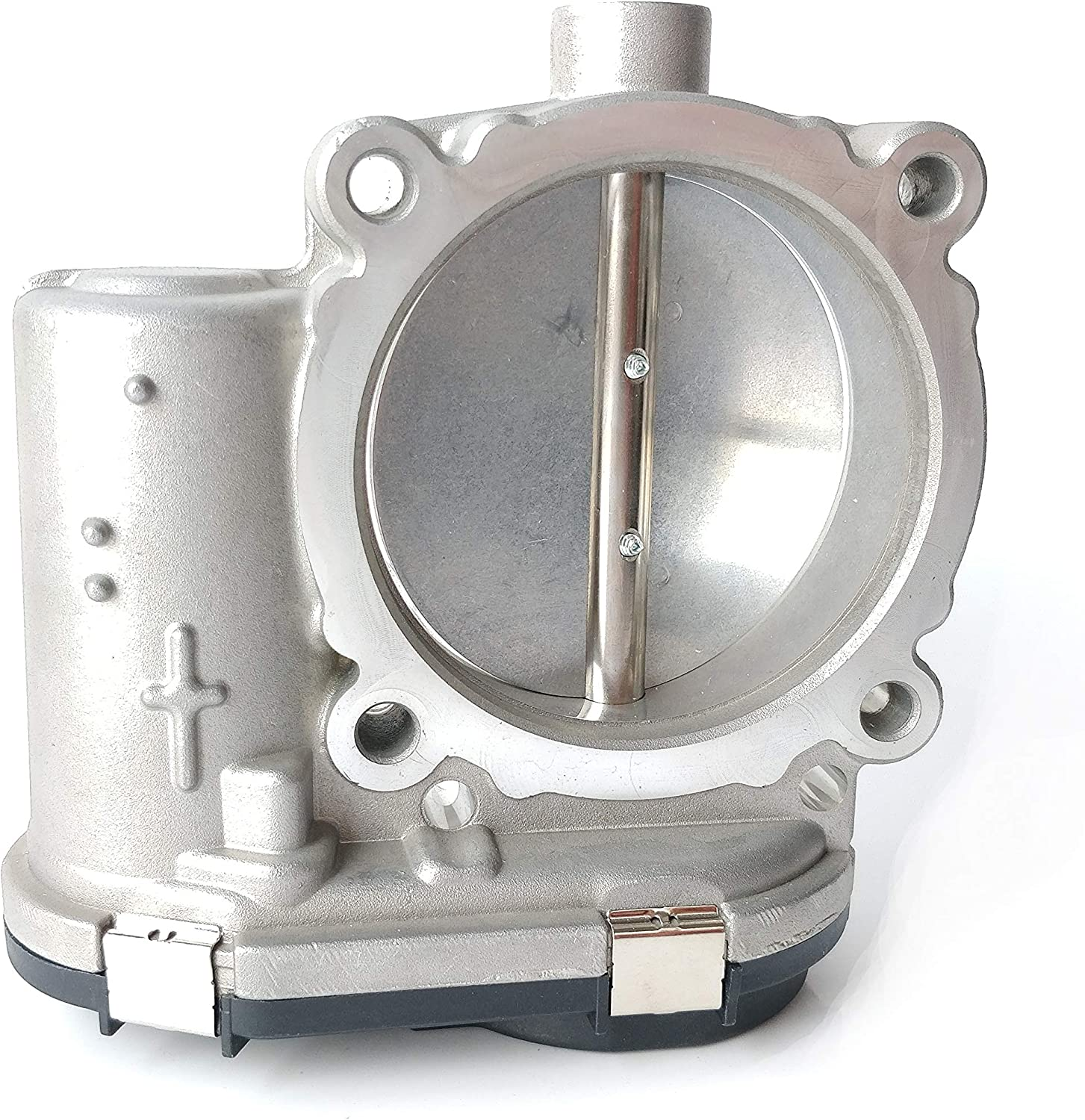 Part# 5184349AC Throttle Body for Dodge Challenger Charger Journey Avenger 200 300 Pacifica Town /& Country Jeep Grand Cherokee Wrangler Ram 1500 3.2L 3.6L