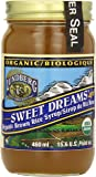 Lundberg Organi Organic Sweet Dreams Brown Rice Syrup, 460 ml