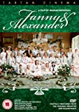Fanny And Alexander [DVD]