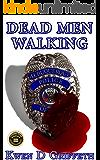 Dead Men Walking (Nate & Clare Book 2)