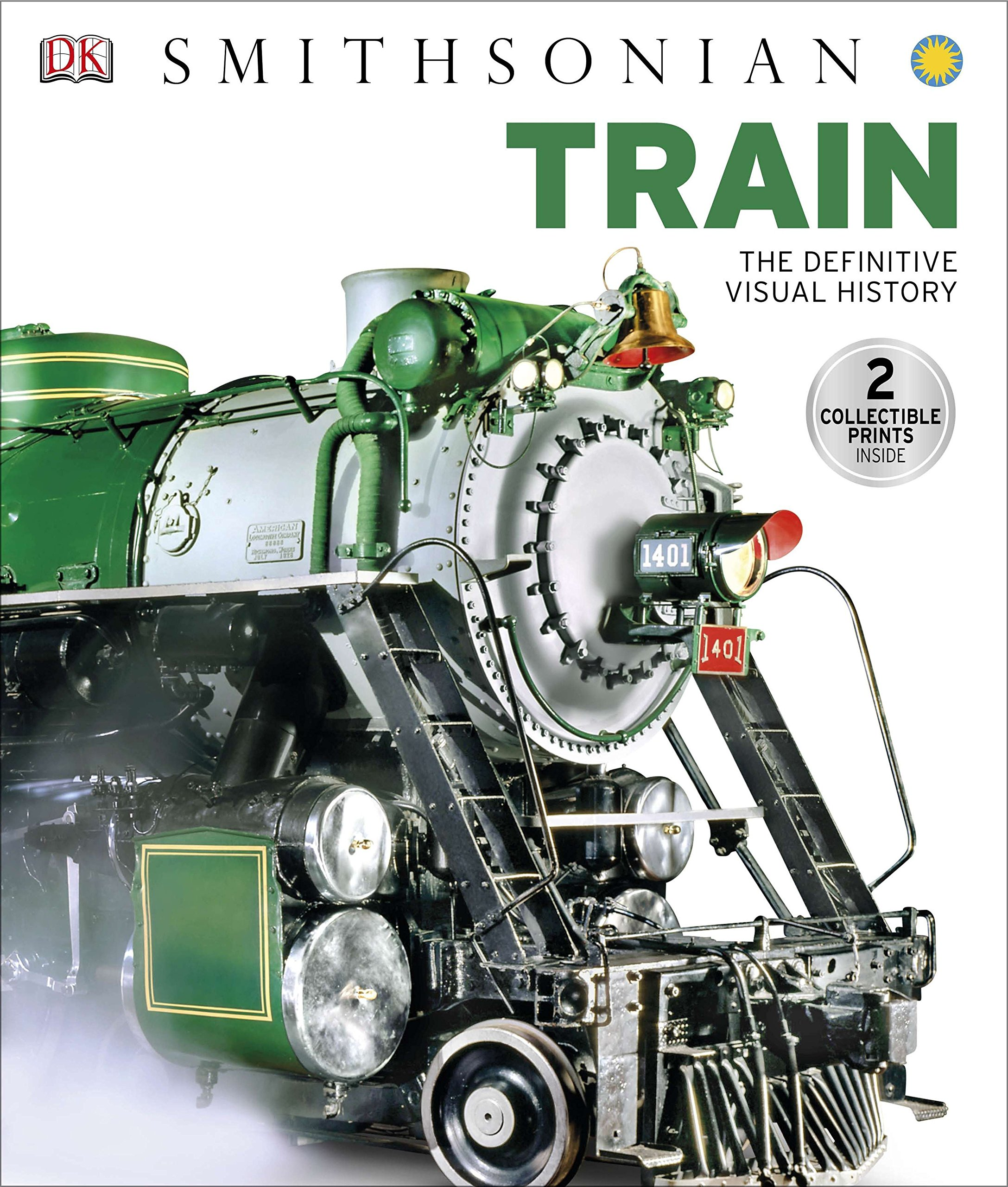 Top 10 Best smithsonian engine Reviews