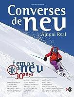 Converses De Neu. 30 Anys De Temps De Neu (Altres